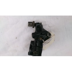 Clutch lever support Honda CB 450DX