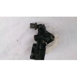 Clutch lever support Honda CB 450DX