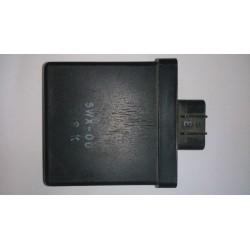 CDI o Centraleta electrònica Yamaha TZR 50
