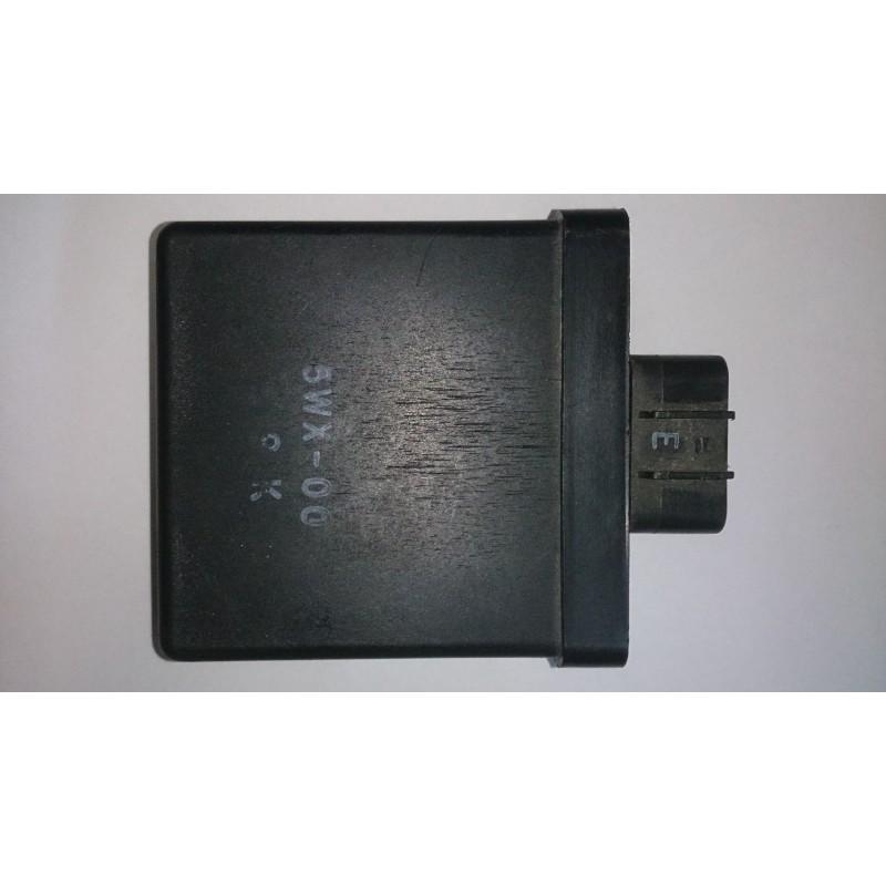 CDI o Centralita electrónica Yamaha TZR 50