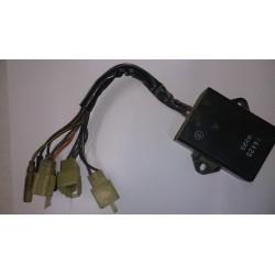 CDI o Centralita electrónica Suzuki DR 600S