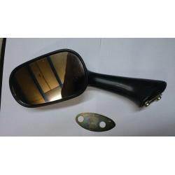 Espejo retrovisor izquierdo Honda CBR 600