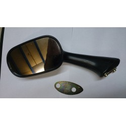 Left rearview mirror for Honda CBR 600