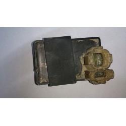 CDI Igniter box Honda XR 600R