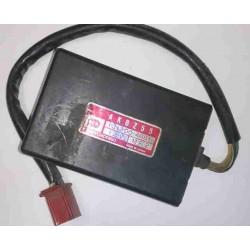 CDI o Centralita electrónica Honda VF 500F2