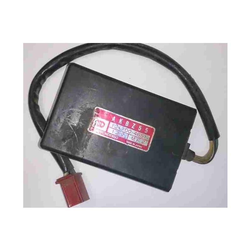 CDI Igniter box Honda VF 500F2