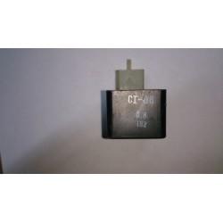 CDI Igniter box Honda ATC 200