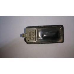 CDI o Centraleta electrònica Honda ATC 200