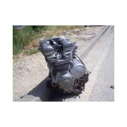 Engine Yamaha XJ 600N/S DIVERSION