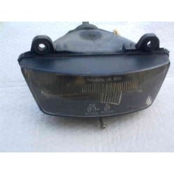 Headlight Aprilia PEGASO 650