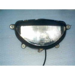 Headlight Yamaha TZR 80RR -...