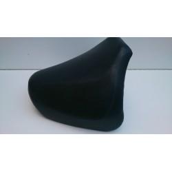 Seat Hyosung Aquila GV 125
