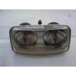 Headlight Cagiva FRECCIA C12