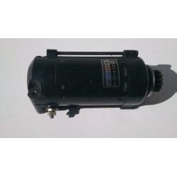 Motor d'arrencada Yamaha XJ 650