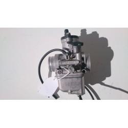 Carburetor Dellorto PHBH 28 FS