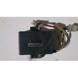 CDI o Centraleta electrònica Yamaha RD 350 (1UA-50)