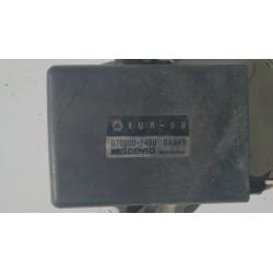 CDI Yamaha RD 350 (1UA-50)