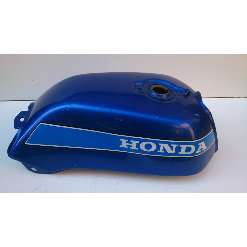 Dipòsit gasolina Honda CB 400N