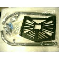 Portaequipatge o suport maleta KAPPA MONOKEY BMW R 1100GS