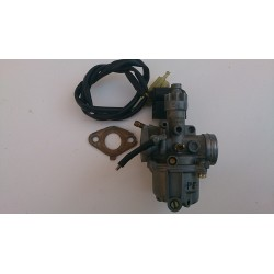 Carburetor Peugeot Speedfight 50