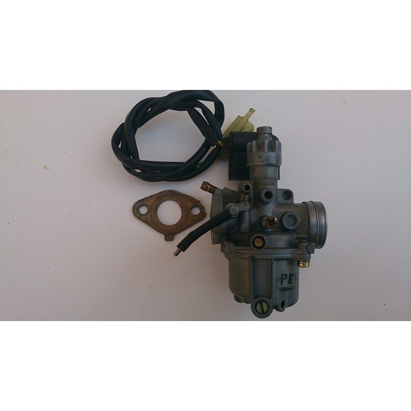 Carburador Peugeot Speedfight 50