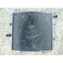 Water radiator Kawasaki ZXR...