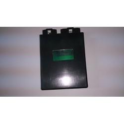 CDI o Centraleta electrònica Yamaha XT 600E