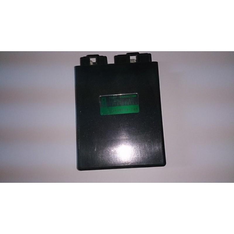 CDI o Centralita electrónica Yamaha XT 600E