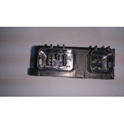 CDI Igniter black box for Kawasaki ZX-6R