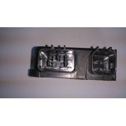 CDI o Centraleta electrònica Kawasaki ZX-6R