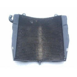 Water radiator Suzuki RF 600