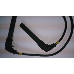Ignition coil 1 - 4 for Kawasaki ZX-6R