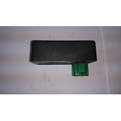 CDI o Centraleta electrònica Daelim NS 125 DLX