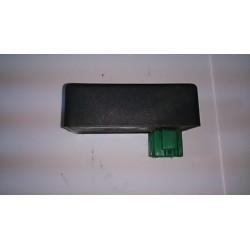CDI o Centralita electrónica Daelim NS 125 DLX
