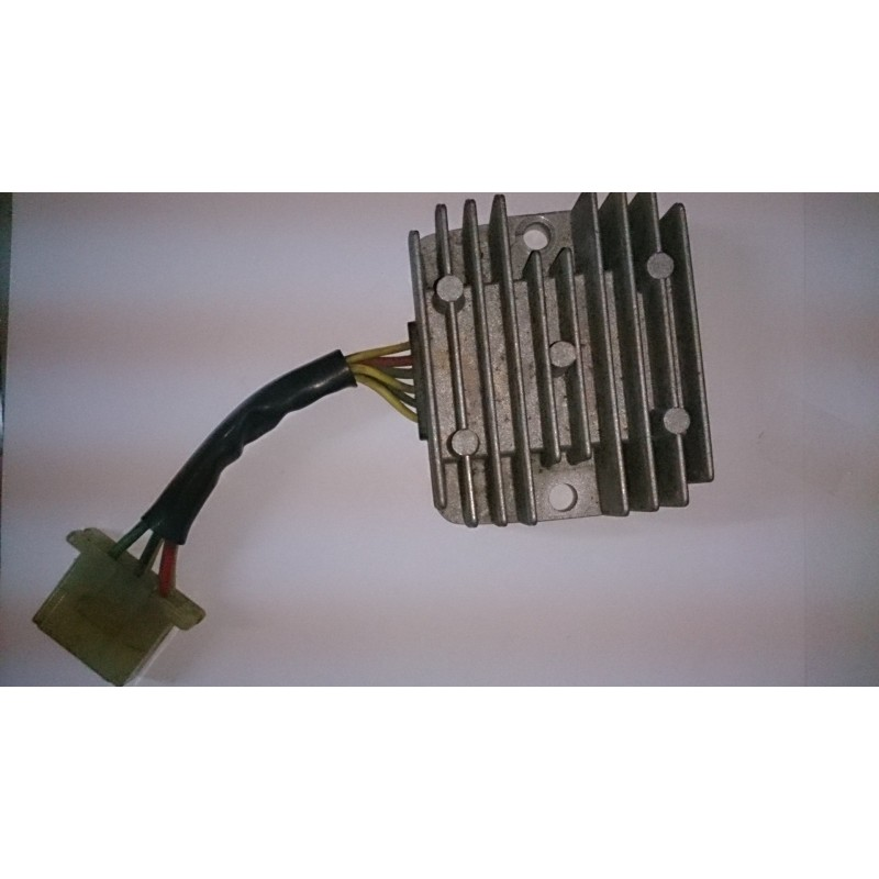 Regulator - Rectifier Honda NSR125F