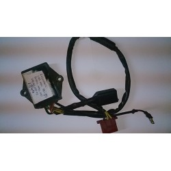 Regulator - Rectifier Honda CBR 1000F (FH / FJ)