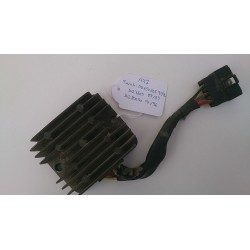 Regulator - Rectifier Suzuki DR 650RSE