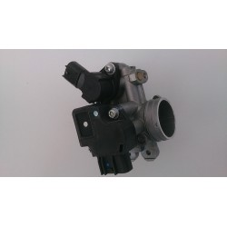 Throttle body assy for Yamaha YZF-R125