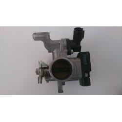 Cuerpo de inyección Yamaha YZF-R125