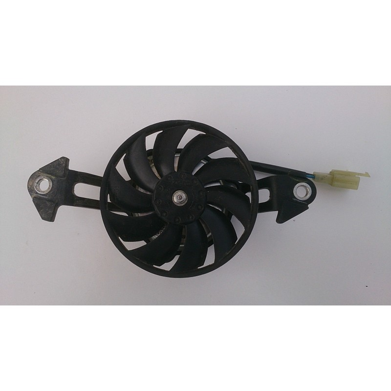 Conjunt ventilador Yamaha YZF-R125