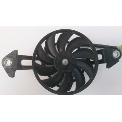Blower assy for Yamaha YZF-R125