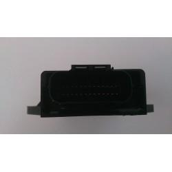 CDI Igniter box Yamaha YZF-R125 (5D700)