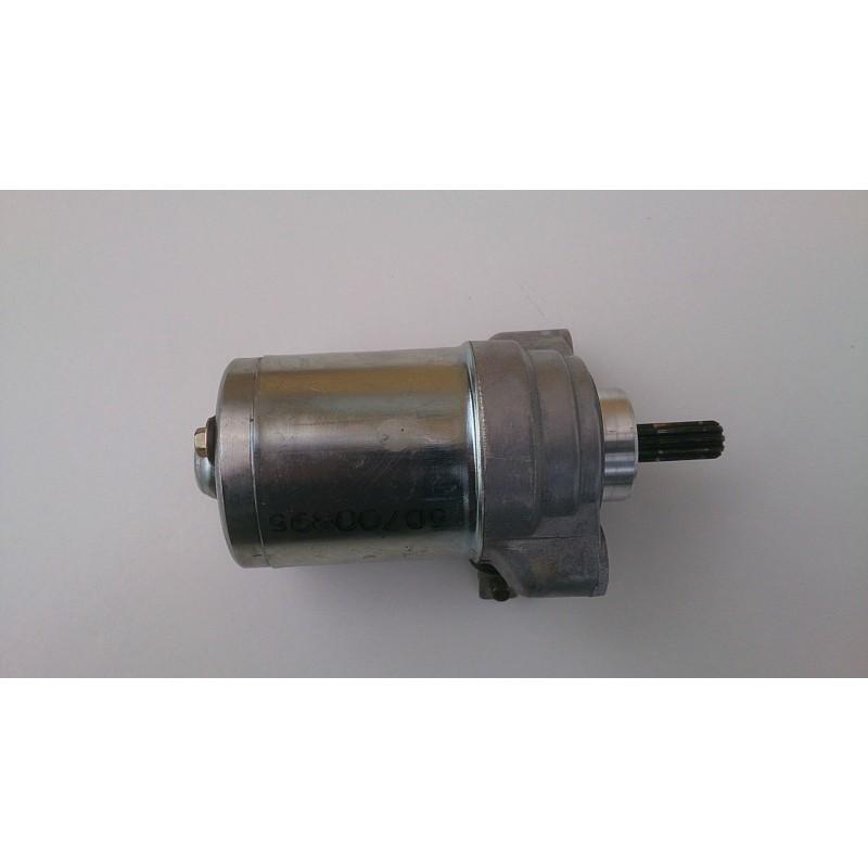 Starter motor assy for Yamaha YZF-R125