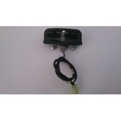 License light unit assy Yamaha YZF-R125