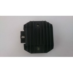 Regulator, rectifier Yamaha YZF-R125