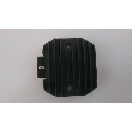 Regulador Yamaha YZF-R125