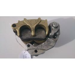 Front brake caliper Yamaha YZF-R125
