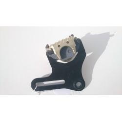 Rear brake caliper Yamaha YZF-R125