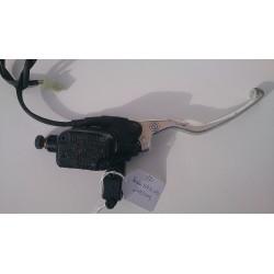 Front brake pump Yamaha YZF-R125