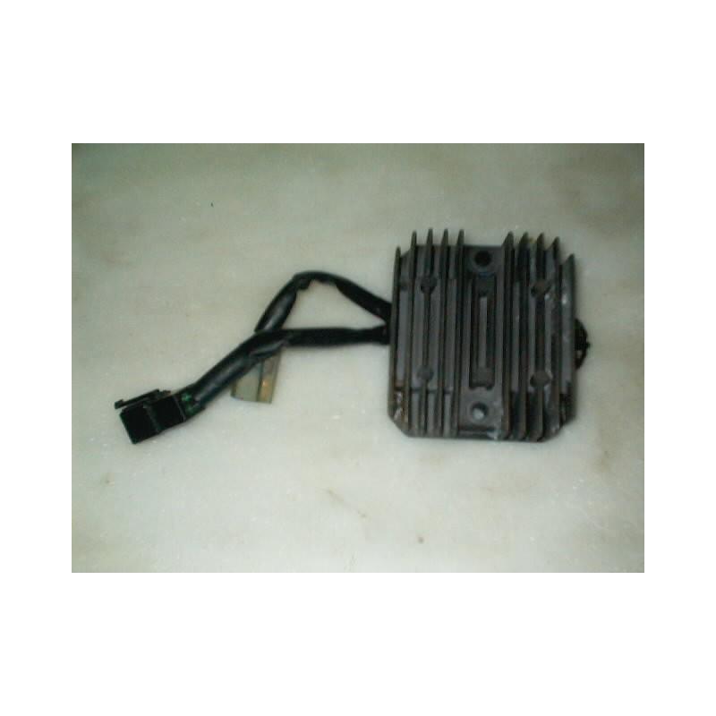 Regulador Honda VT 600 SHADOW - Ref. SH538C-12